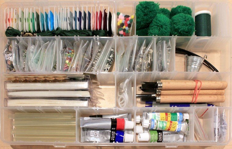 Office-Organization-Craft-Divider