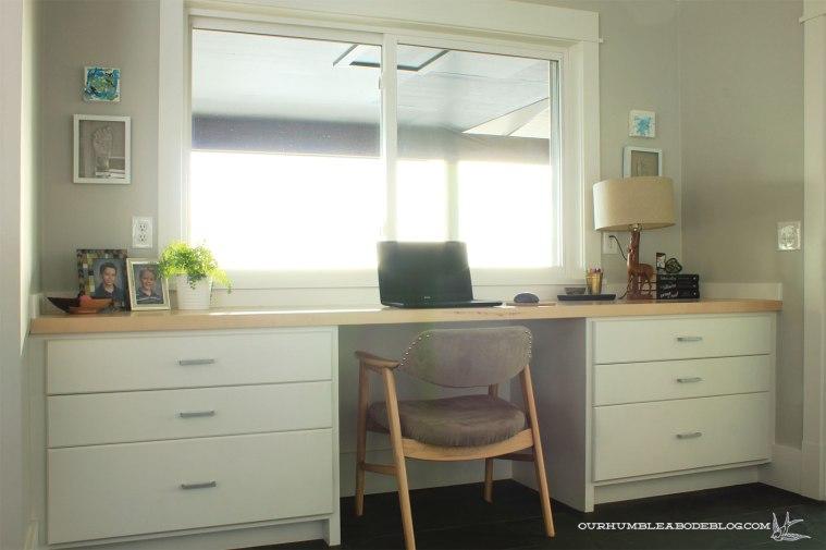 Office-Organization-from-Kitchen