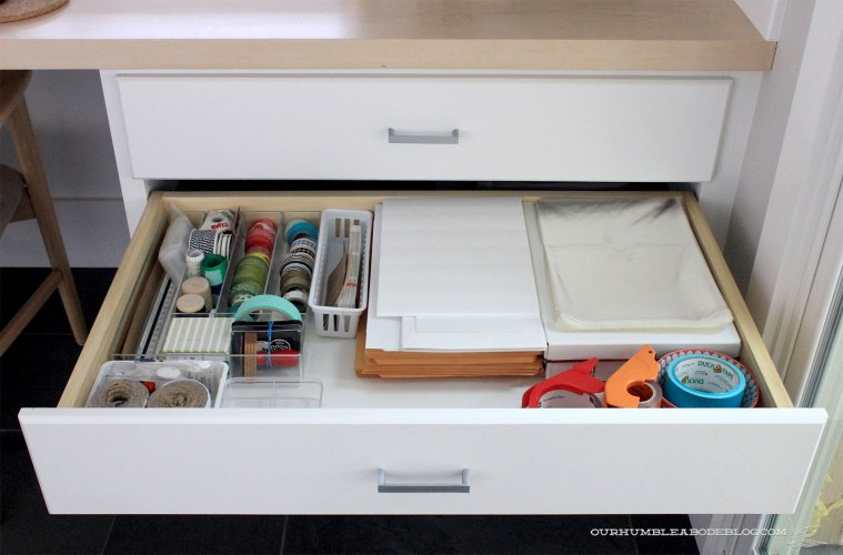 Office-Organization-Middle-Right-Drawer