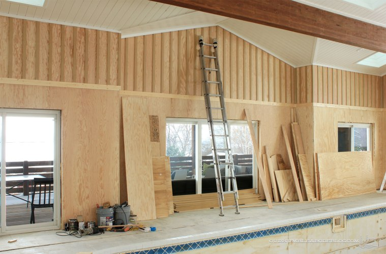 Pool-House-Board-and-Batten-Overall