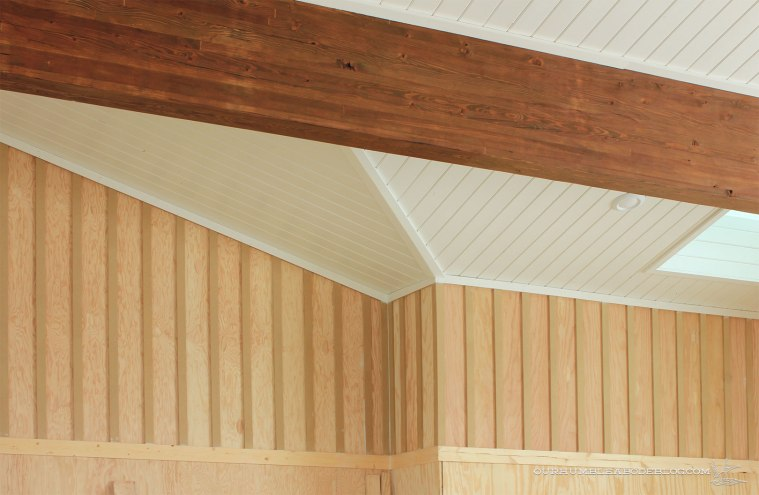 Pool-House-Board-and-Batten-with-Ceiling-Detail