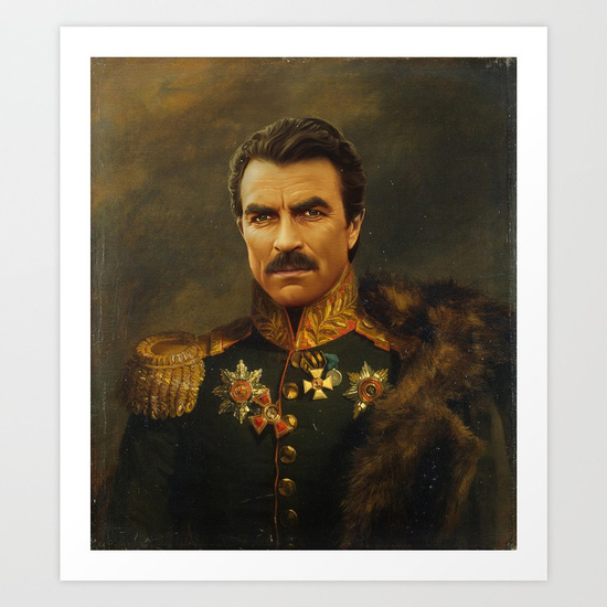 tom-selleck-replaceface-prints