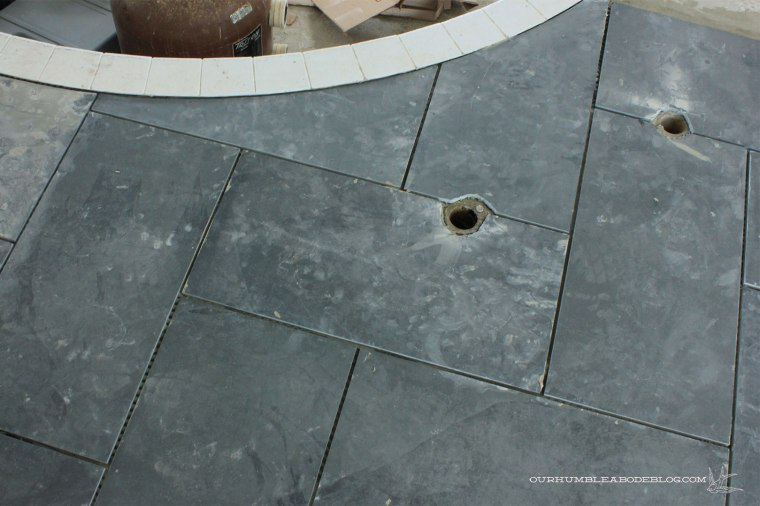 Pool-House-Slate-Tile-Around-Pool-Edge-Detail