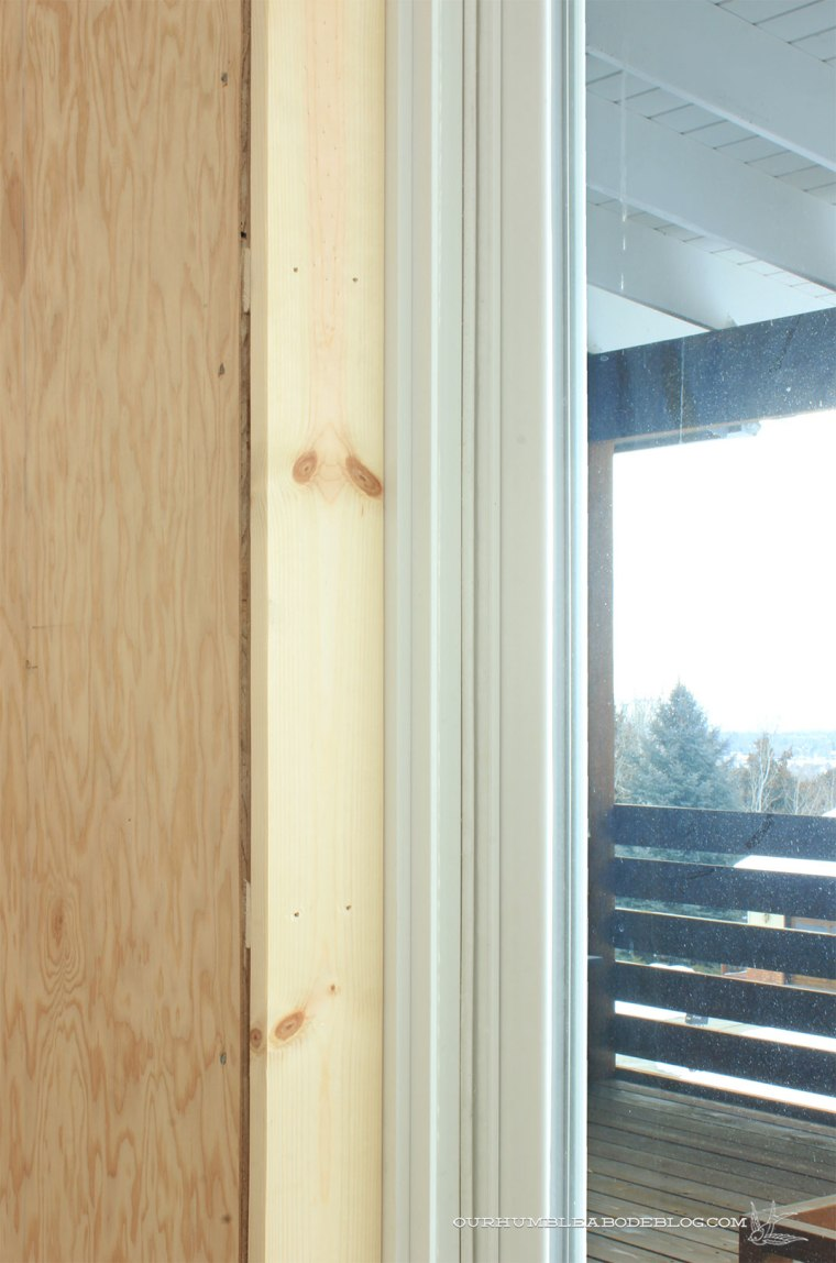 How-To-Trim-Out-a-Door-Side-Detail