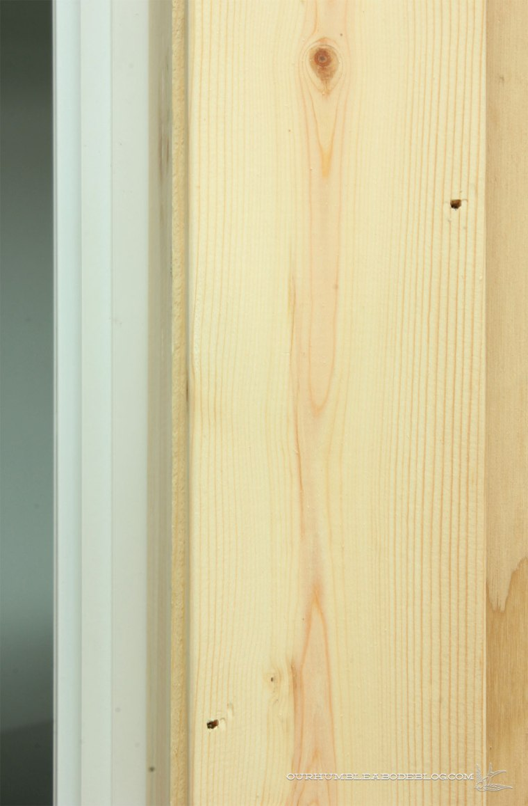 How-To-Trim-Out-a-Door-Trim-Reveal