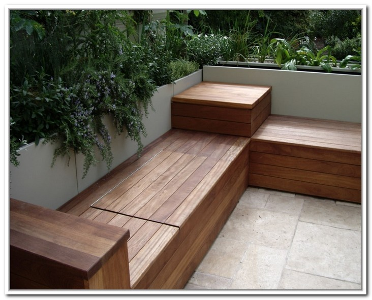 to-outdoor-benches-with-storage-wooden-storage-benches-outdoor-outdoor