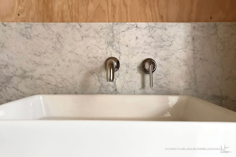 Pool-House-Bath-Marble-Backsplash-Faucet-Detail
