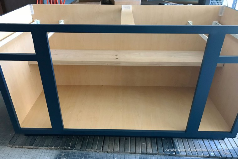 Teacher-Lounge-Base-Cabinets-Painting