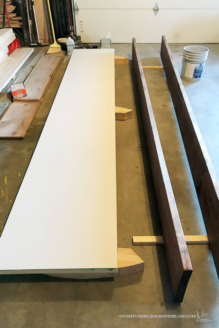 Teacher-Lounge-Building-Countertops