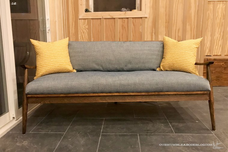 Teacher-Lounge-Refinished-Sofa
