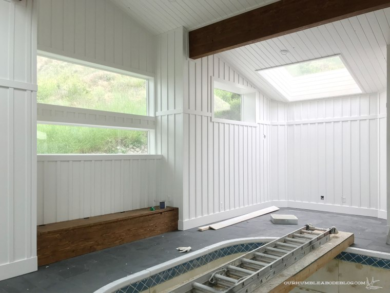 Pool-House-After-Painting-End-Bench-Hot-Tub
