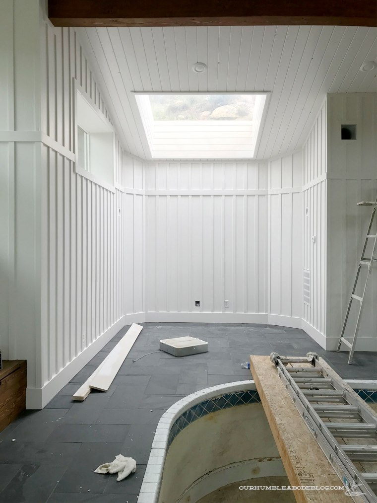 Pool-House-After-Painting-Hot-Tub