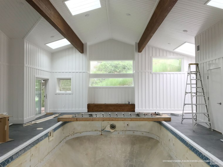 Pool-House-After-Painting-Toward-End-Bench