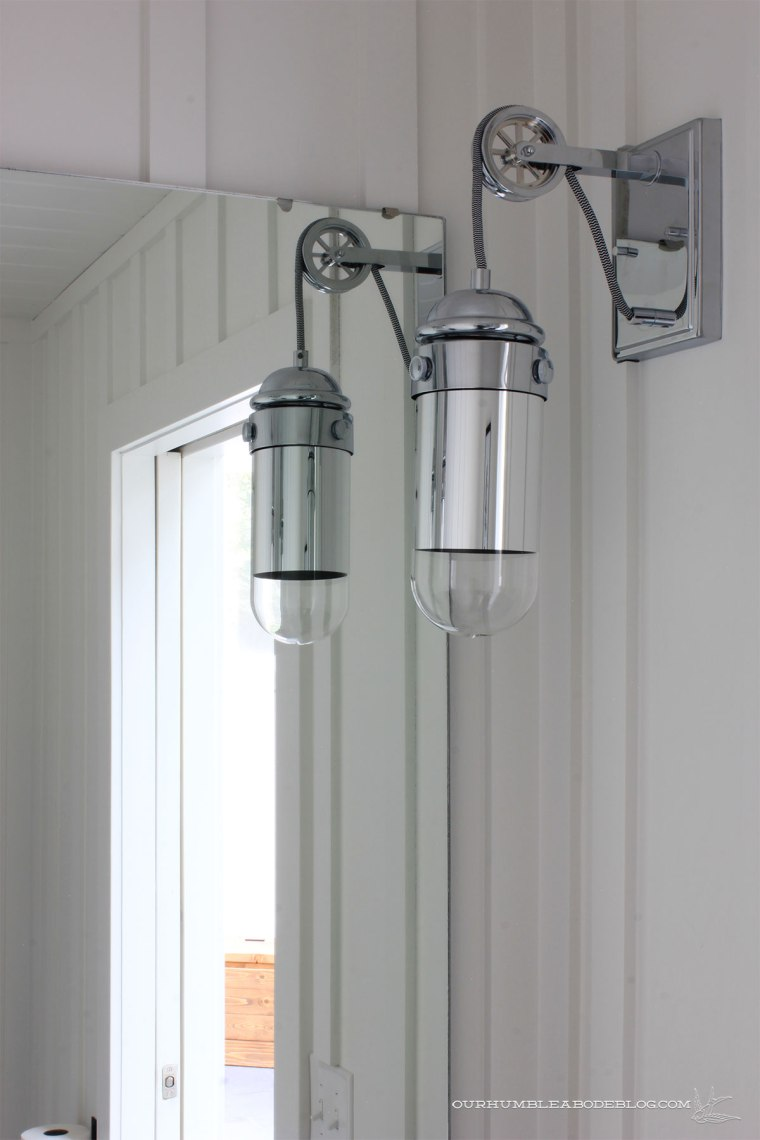 Pool-House-Finished-Bathroom-Sconce-Detail