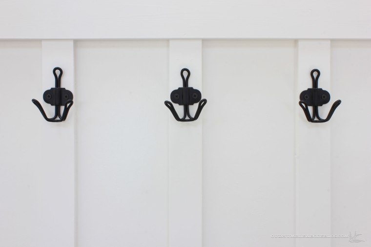 Pool-House-Hooks-Hung-in-Row-Detail