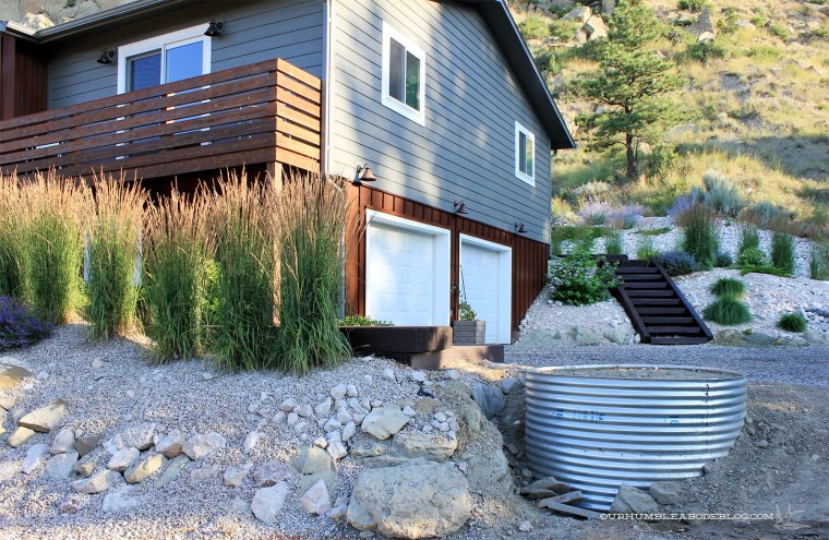 Culvert-Planter-from-Driveway