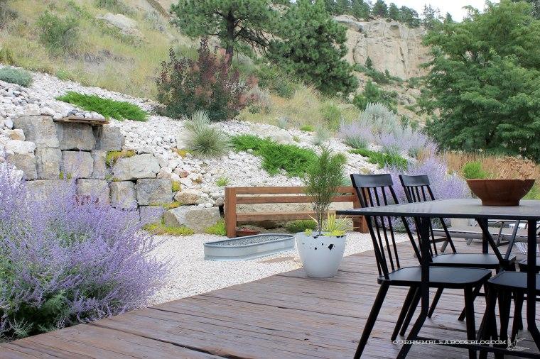 July-2018-Garden-Update-Back-Deck-Table-Detail