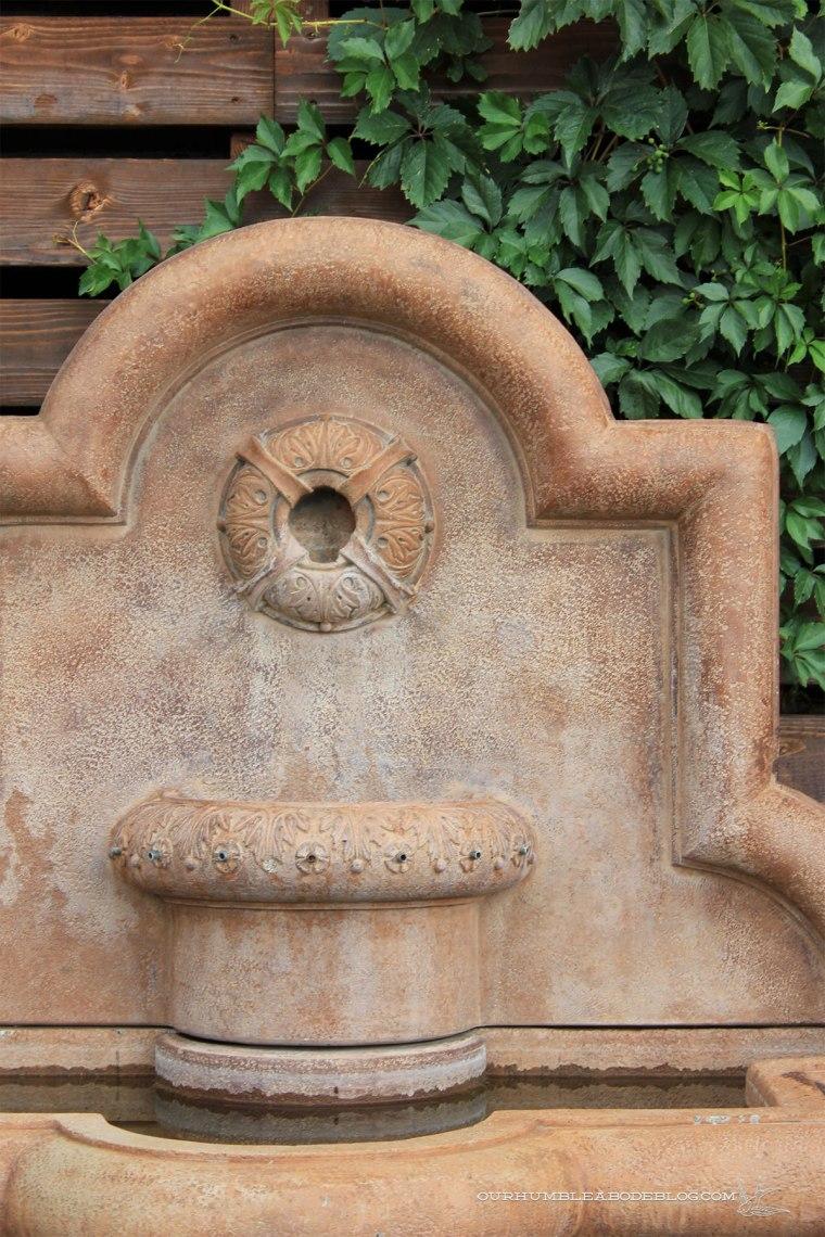 July-2018-Garden-Update-Fountain-Detail