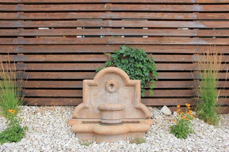 July-2018-Garden-Update-Fountain