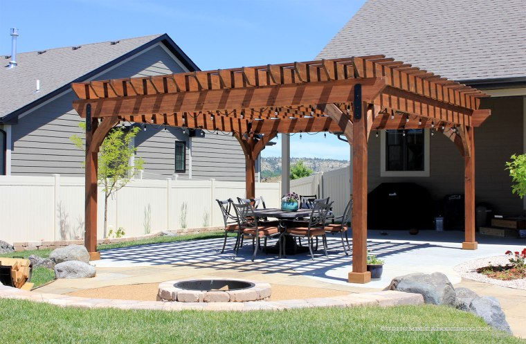 Pergola-After-Angled-Back