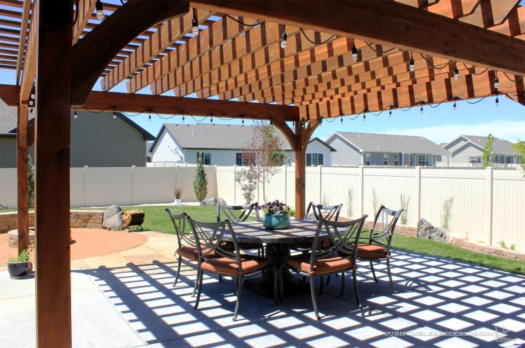 Pergola-After-from-House