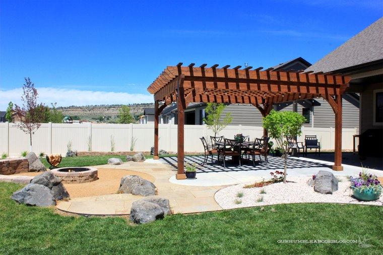 Pergola-After-Overall-Side