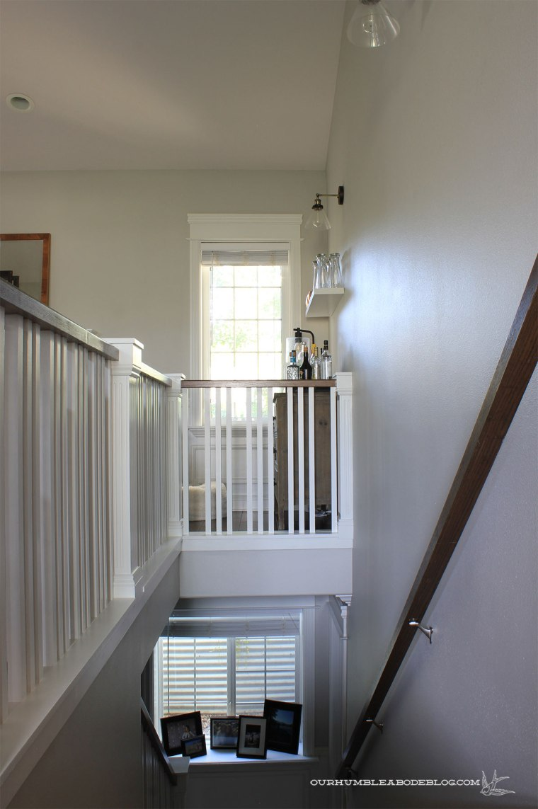 Railing-Redo-Finished-Overa