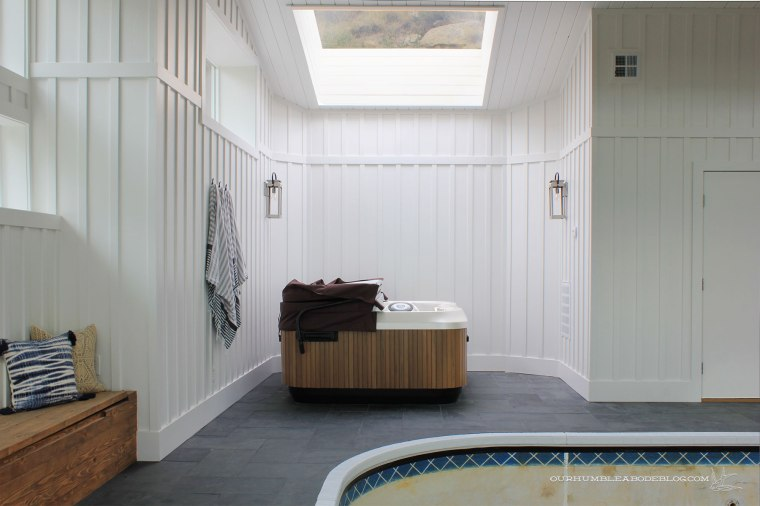 Hot-Tub-From-End-Door