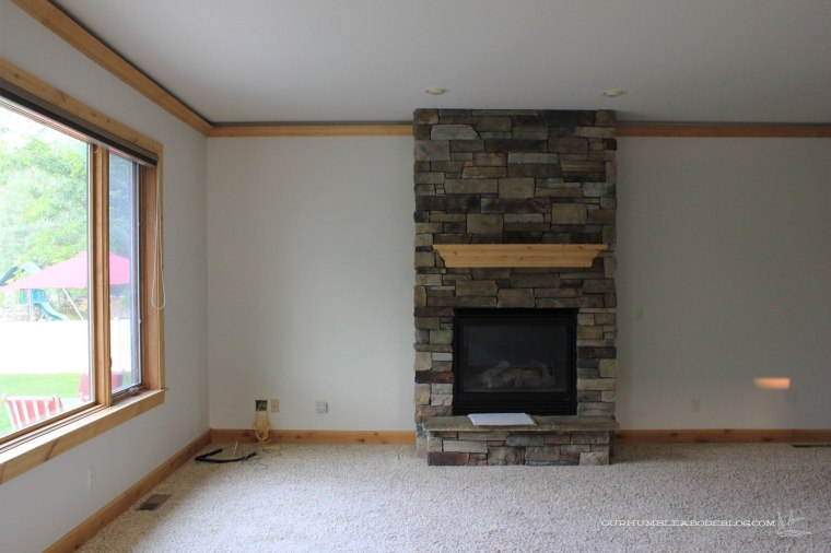 Fireplace-Before-Client