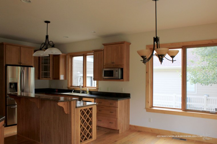 Kitchen-and-Dining-Before-Client