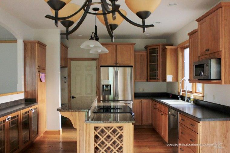 Kitchen-Before-Client