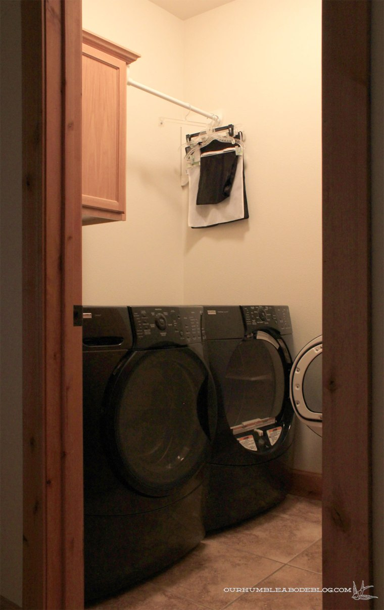 Laundry-Room-Before-Client