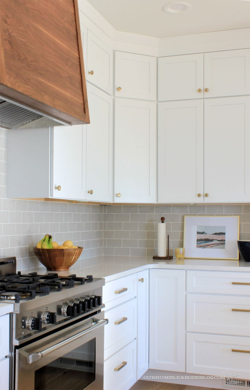 Kitchen-Backsplash-Detail
