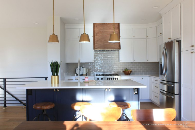 Kitchen-Island-from-Dining