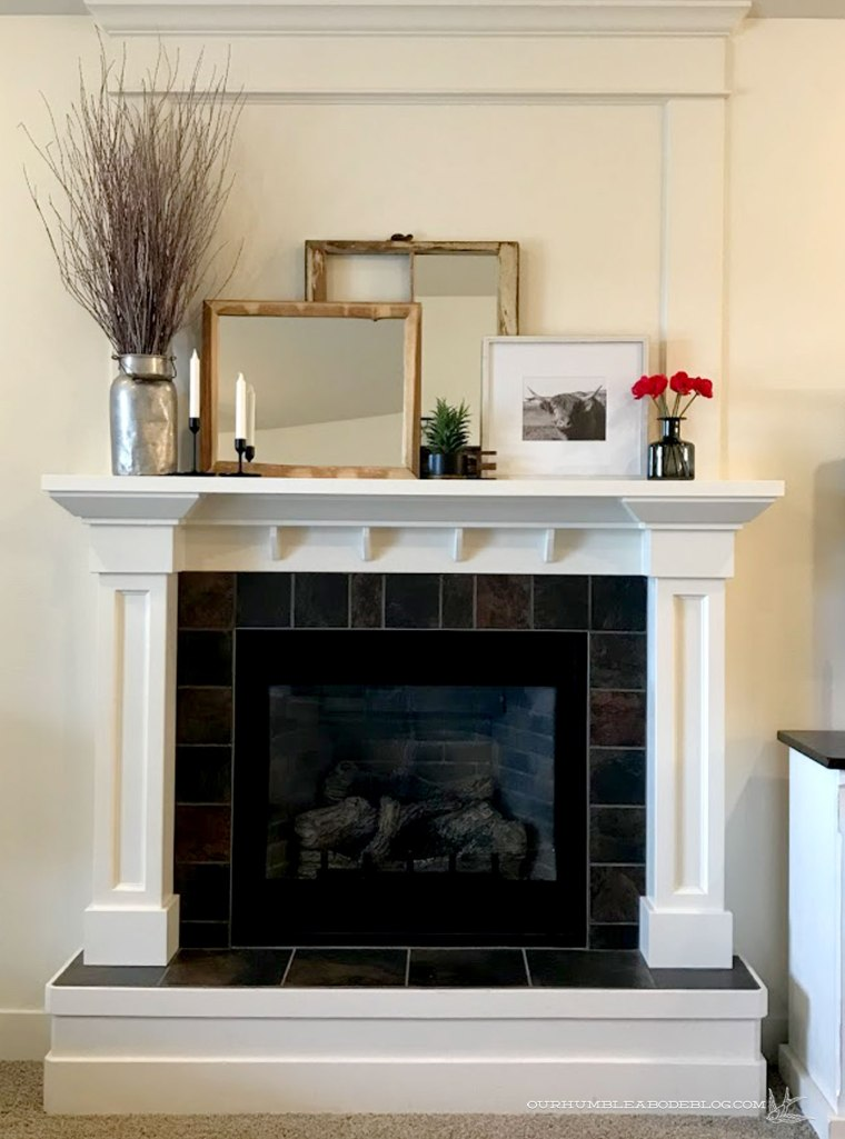 Mantel-Styling-Layered-Neutrals-Finished