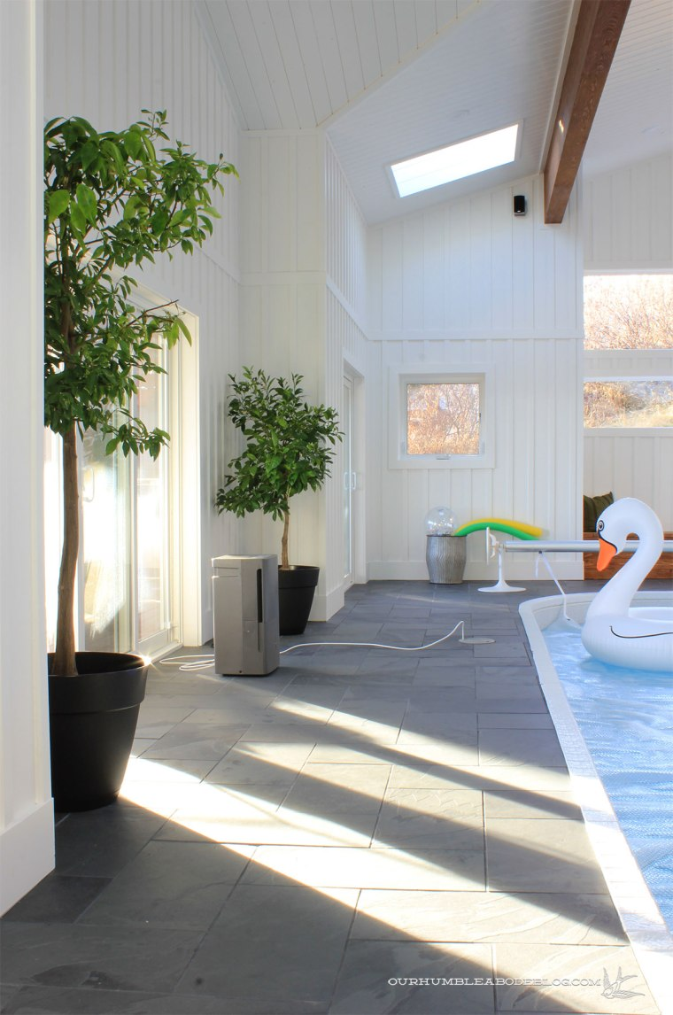 Pool-House-Dehumidifier-and-Cover