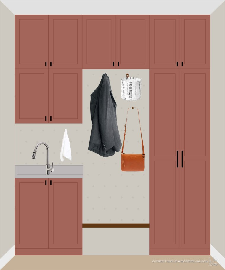 laundry-to-mud-room-rendering