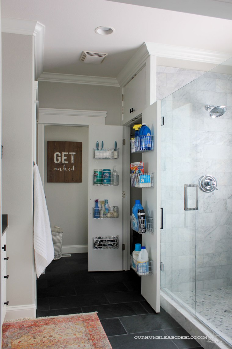 master-bath-with-laundry-closet-doors-open