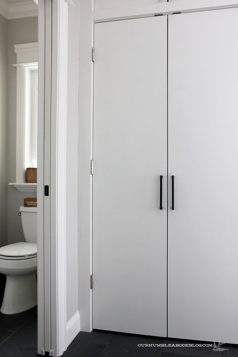 master-bath-with-laundry-pocket-door-laundry-closet