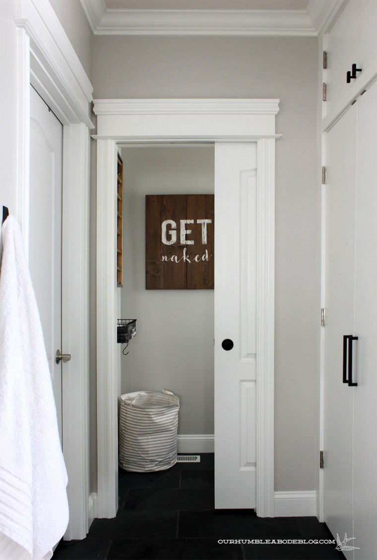 master-bath-with-laundry-pocket-door-laundry-closet2