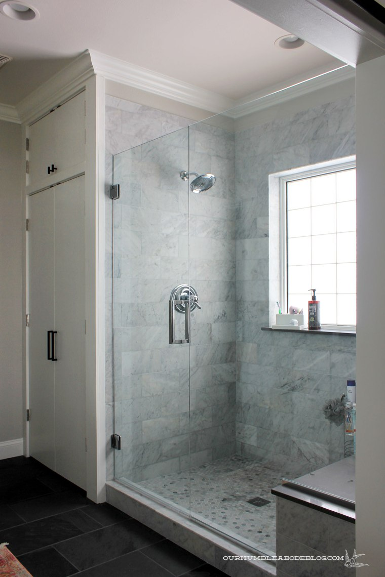 master-bath-with-laundry-shower-and-closet