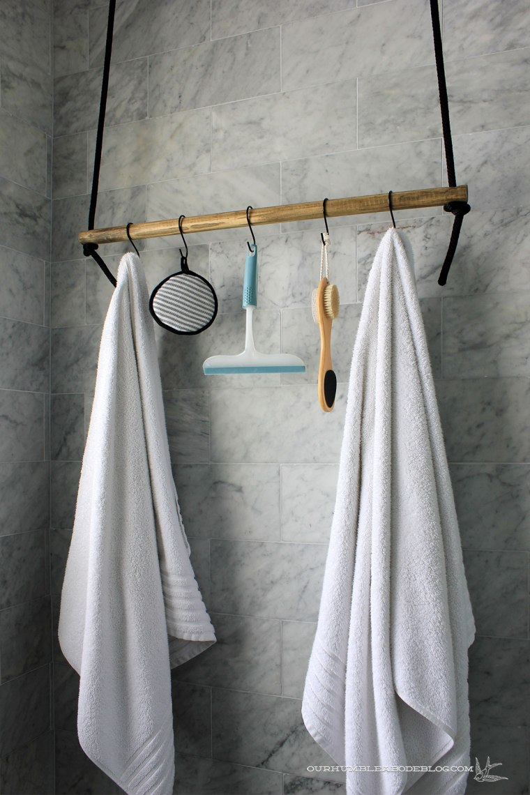 master-bath-with-laundry-shower-towel-hook