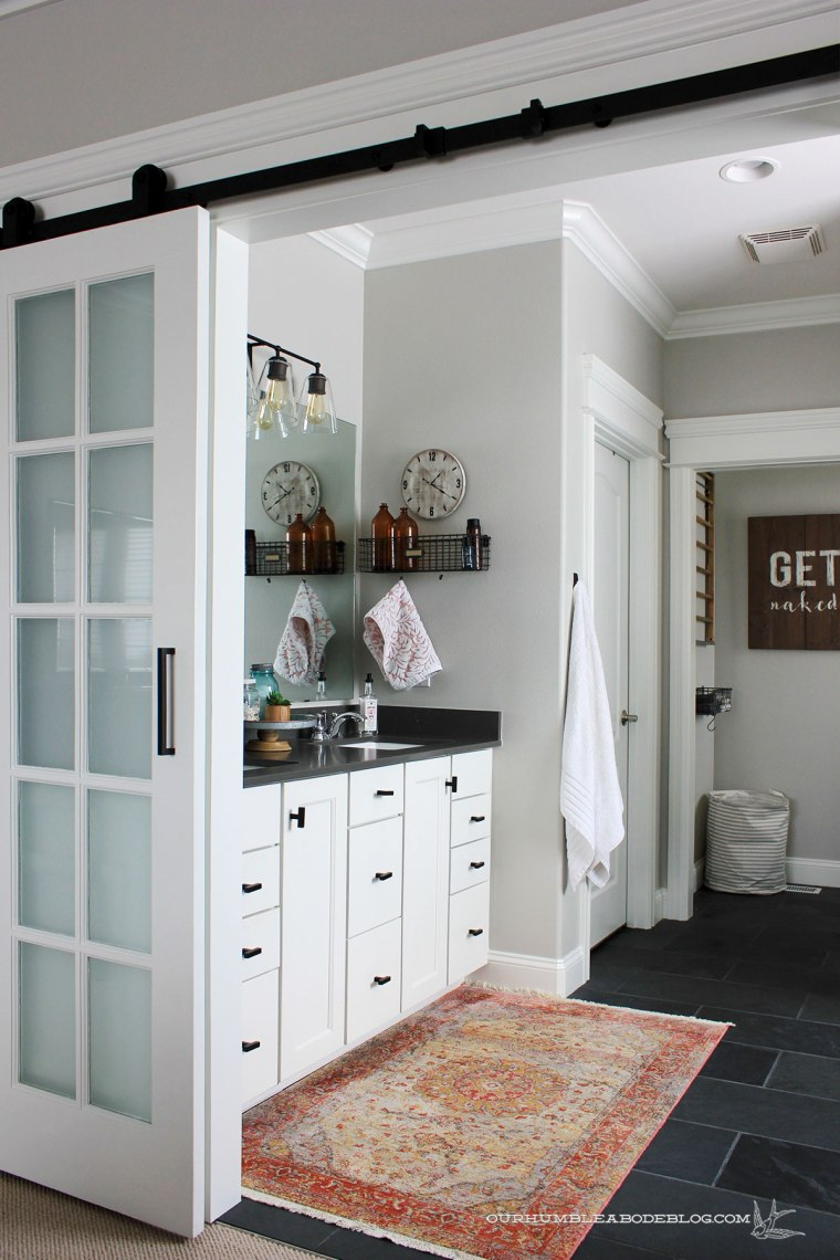 master-bath-with-laundry-sinks-overall
