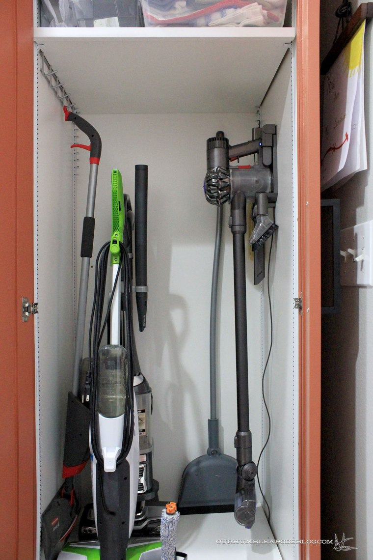 sun-baked-earth-mud-room-cleaning-cabinet