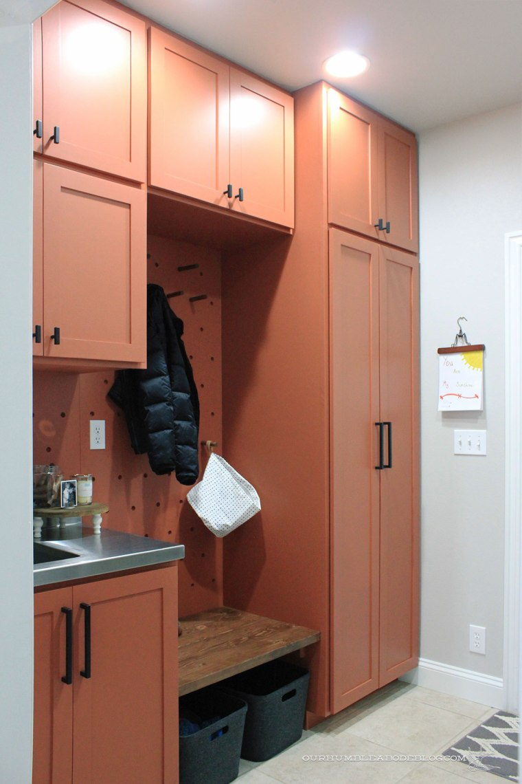 sun-baked-earth-mud-room-overall-from-kitchen