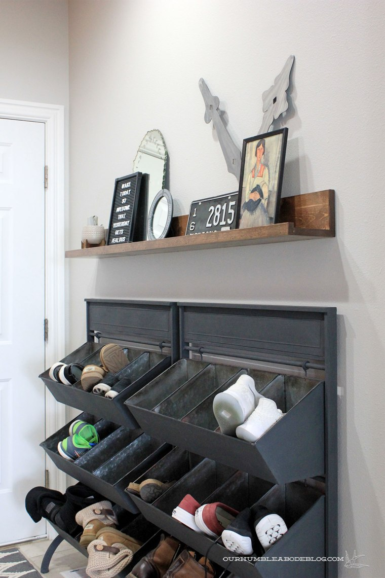 sun-baked-earth-mud-room-shoe-racks-and-shelf
