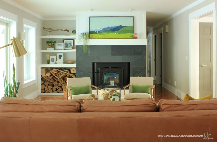 Fireplace-Shelves-and-Fireplace-from-Sofa