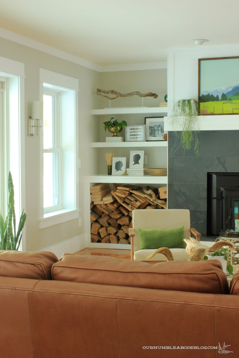 Fireplace-Shelves-from-Sofa