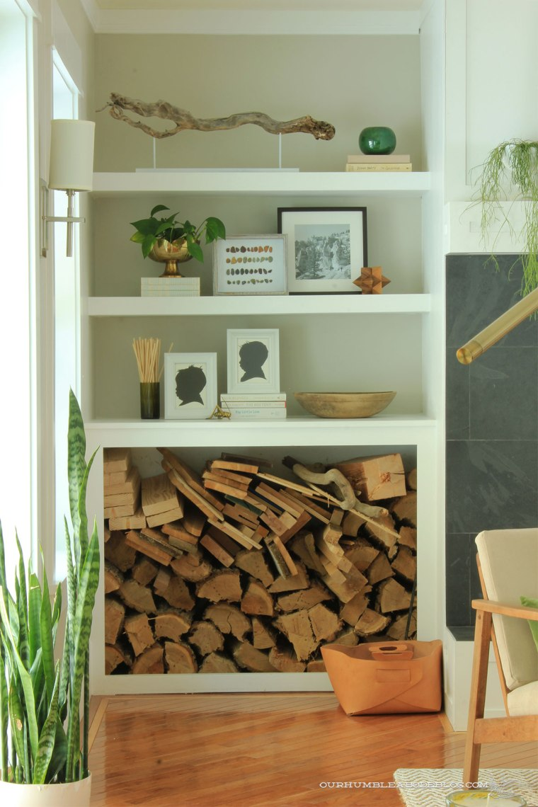 Fireplace-Shelves-Overall