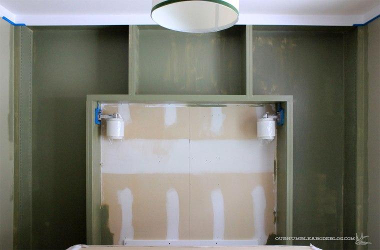 Green-Bookshelves-Starting-with-All
